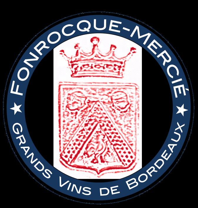 Logo MFM 6