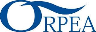 Logo Orpea